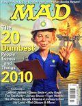 Mad (1955 Magazine #24 On) 507