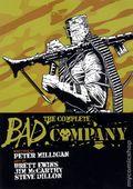 Complete Bad Company TPB (2011) 1-1ST
