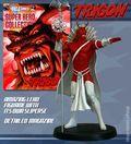 DC Comics Super Hero Collection (2009-2012 Eaglemoss) Figurine and Magazine SP-014