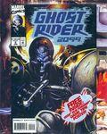 Ghost Rider 2099 (1994) 2B