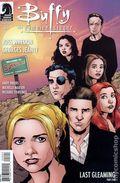 Buffy the Vampire Slayer (2007 Season 8) 40B