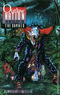 Outlaw Nation Anthology for the Damned (1994 Vol. 2) 1
