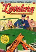 Lovelorn (1950) 18