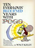 Ten Ever-Lovin Blue-Eyed Years with Pogo TPB (1959) 1-REP