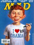 Mad (1955 Magazine #24 On) 503