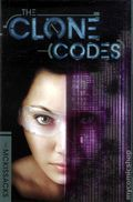 Clone Codes HC (2010-2012 Young Readers Novel) 1-1ST