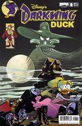 Darkwing Duck (2010 Boom Studios) 8B