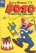 Bozo the Clown (1962) 3
