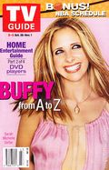TV Guide (Canada) 1348