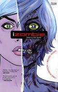 iZombie TPB (2011-2012 DC/Vertigo) 1-1ST