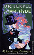 Dr. Jekyll and Mr. Hyde SC (1991 Vintage Classics) 1-1ST