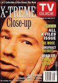 TV Guide (Canada) 1124DD