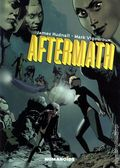 Aftermath GN (2011 Humanoids) 1-1ST