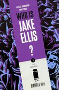 Who is Jake Ellis (2011 Image) 3