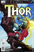 Thor (2007 3rd Series) 621