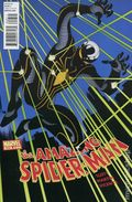 Amazing Spider-Man (1998 2nd Series) 656A