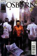 Osborn (2010 Marvel) 5
