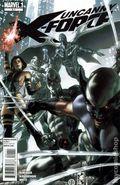 Uncanny X-Force (2010 Marvel) 5.1