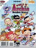 World of Archie Double Digest (2010 Archie) 5