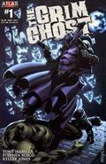 Grim Ghost (2010 Atlas) 1A