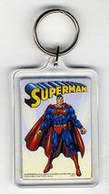 DC Comics Key Chain (1982-Present) KC-65058