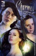 Charmed (2010 Zenescope) 10