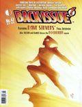 Back Issue Magazine (2003) 47