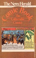 Lake County News Herald Volume 09 (1986) 21