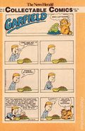 Lake County News Herald Volume 09 (1986) 24