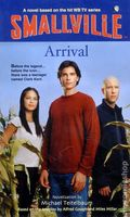 Smallville PB (2002-2004 Little Brown and Company Novel) Young Adult Series 1-1ST