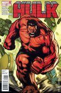 Hulk (2008 Marvel) 30.1