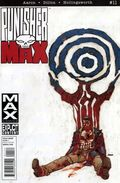 Punisher Max (2010-2012 Marvel) 11