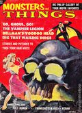 Monsters and Things (1959 Magnum) 1