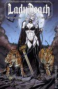 Lady Death (2010 Boundless) 3A