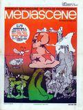 Mediascene (1973) 15