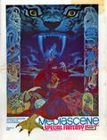Mediascene (1973) 24