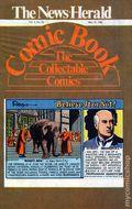 Lake County News Herald Volume 09 (1986) 20