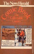 Lake County News Herald Volume 09 (1986) 23