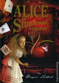 Alice in Sunderland HC (2007 Dark Horse) 1-REP
