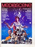 Mediascene (1973) 34