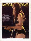 Mediascene (1973) 37