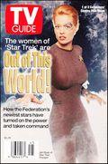 TV Guide (1953) 2328JR