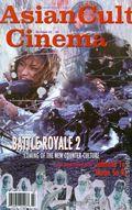 Asian Cult Cinema (1996) 43