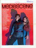 Mediascene (1973) 19