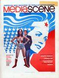Mediascene (1973) 23