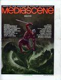 Mediascene (1973) 27