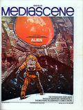 Mediascene (1973) 35
