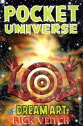 Pocket Universe TPB (1996 King Hell) 2-1ST