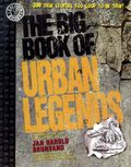 Big Book of Urban Legends TPB (1994) 1-1ST