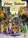Prince Valiant HC (1974-1978 Treasury-Sized) 2-1ST
